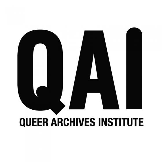 Karol Radziszewski/ Queer Archives Institute