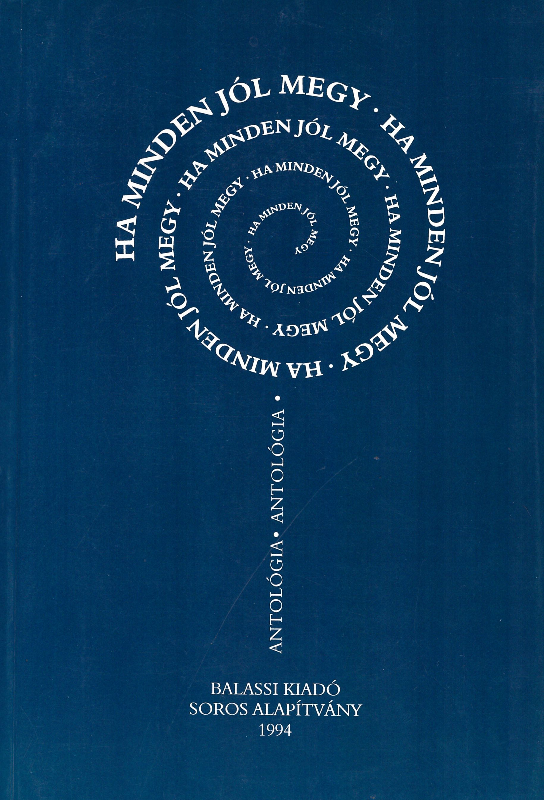 practical argument a text and anthology 3rd edition pdf free