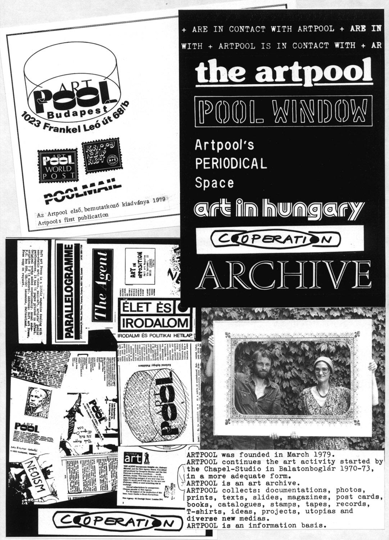 COURAGE virtual exhibition / COURAGE webkiállítás