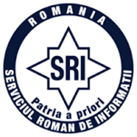 Logo of SRI