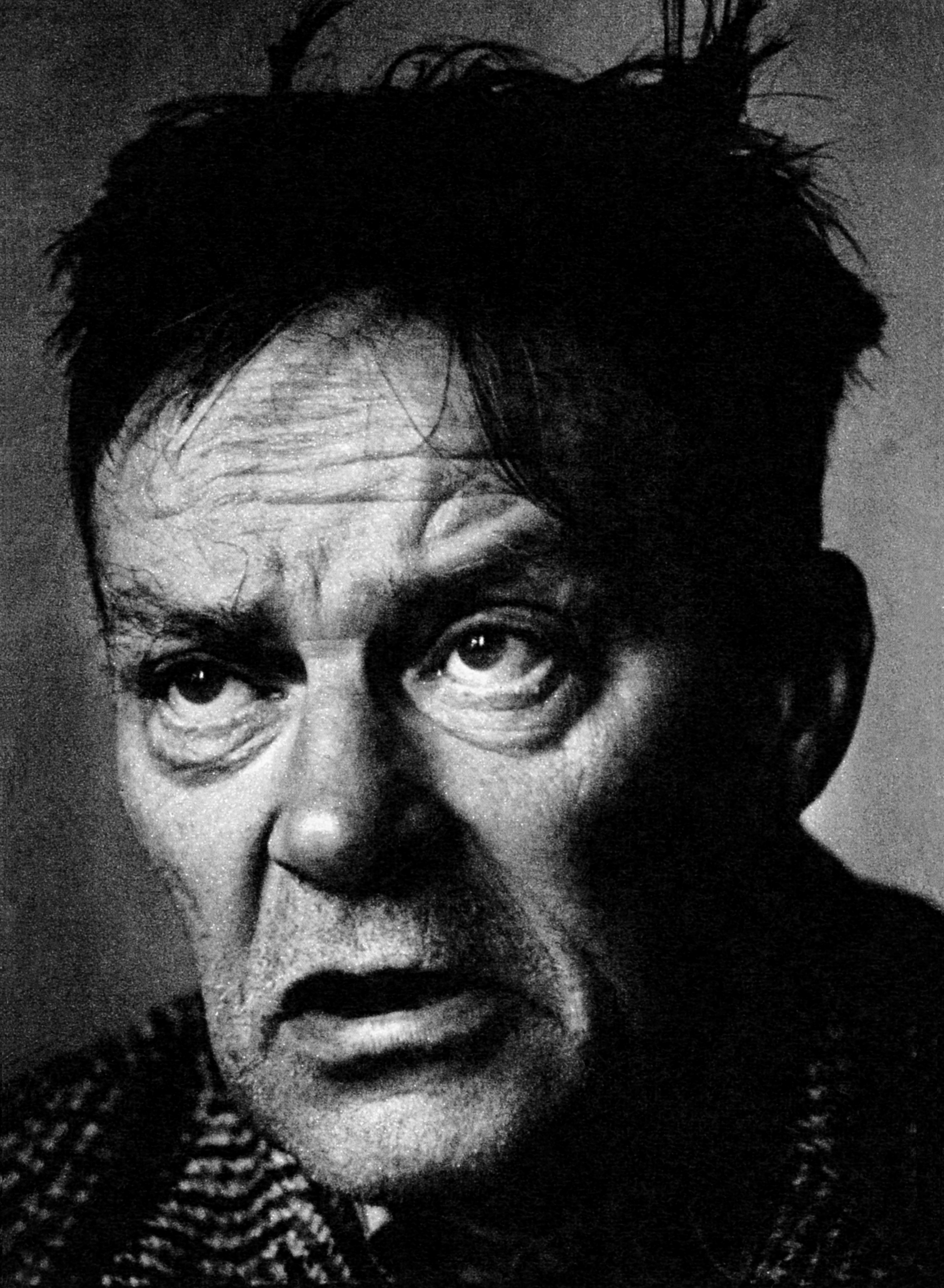 Ivan Blatný (1981)