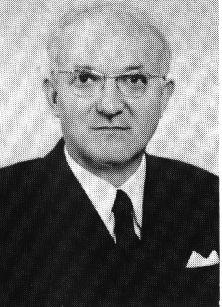 Károly Hetényi Varga