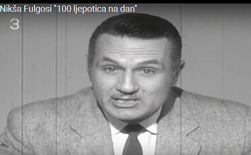 Nikša Fulgosi