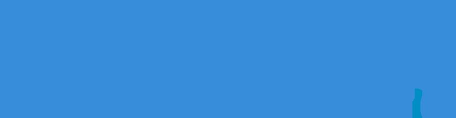 Logo der Robert-Havemann-Gesellschaft
