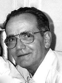Rusko Matulić (1933-2015).
