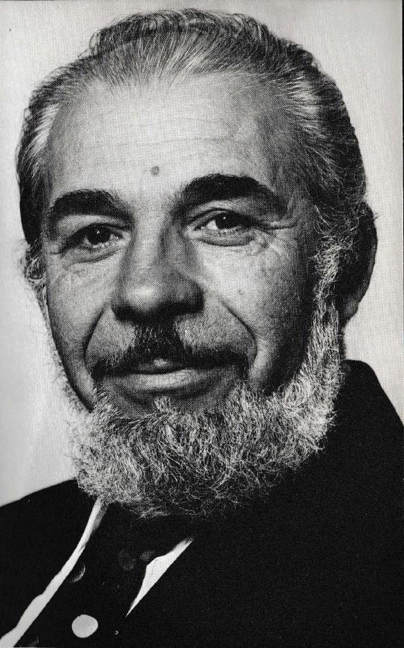 Lakatos, Menyhért, 1982.