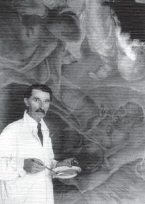 Jozo Kljaković
