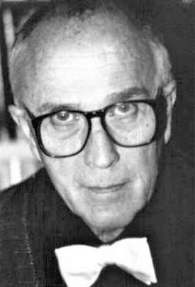 Ion Negoițescu