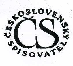 Československý spisovatel