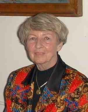 Ivana Tigridová