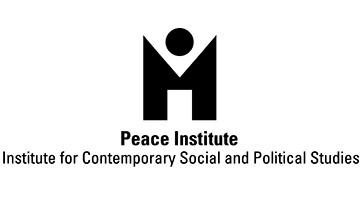 Logo of the Institute.