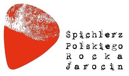Courtesy of the Spichlerz Polskiego Rocka - the branch of the Regional Museum in Jarocin.
