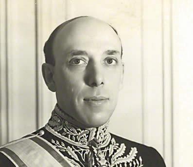 Viorel V. Tilea
