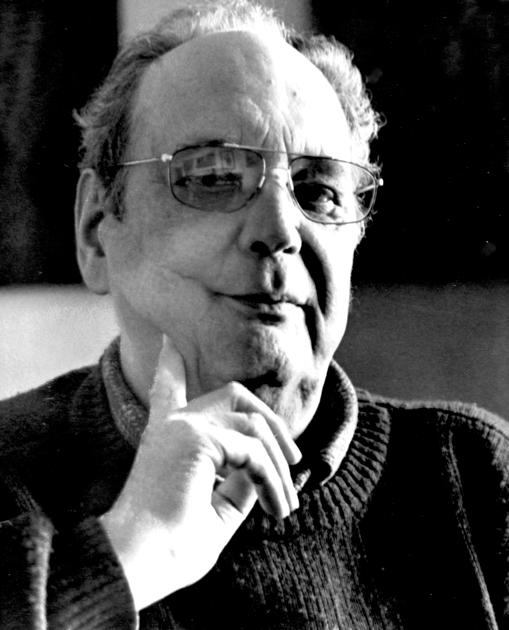 Josef Hlaváček