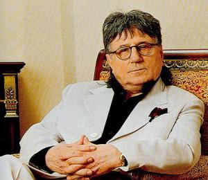 Photo of Mihai Dolgan