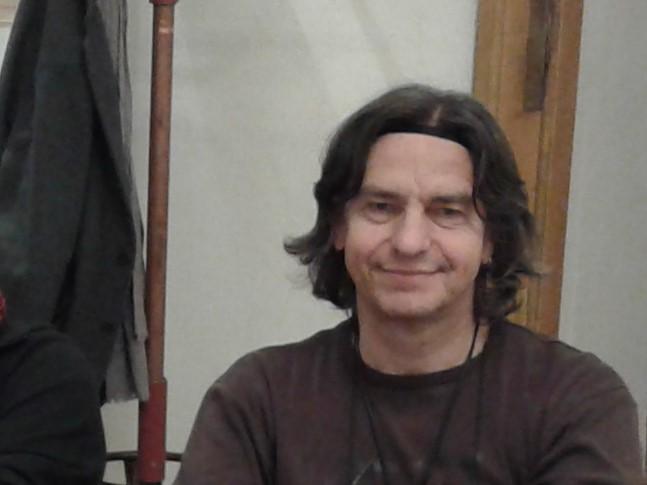 Aleš Opekar