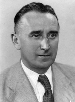 Ladislav Karel Feierabend
