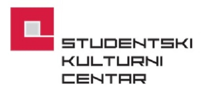 Logo of the SKC