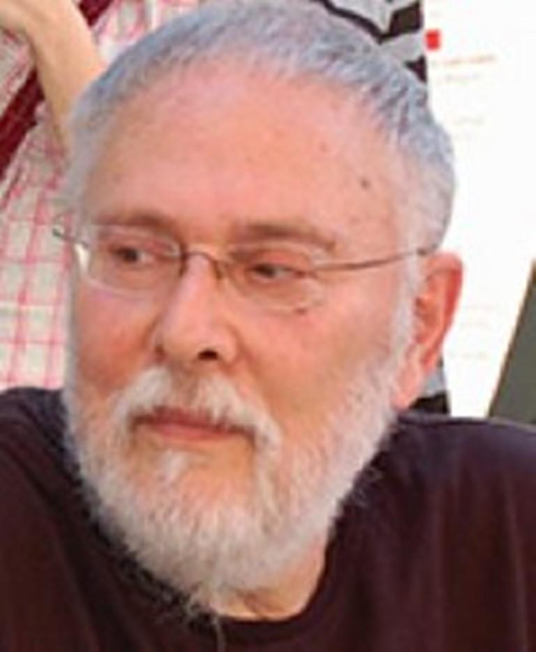 Mihály Andor sociologist