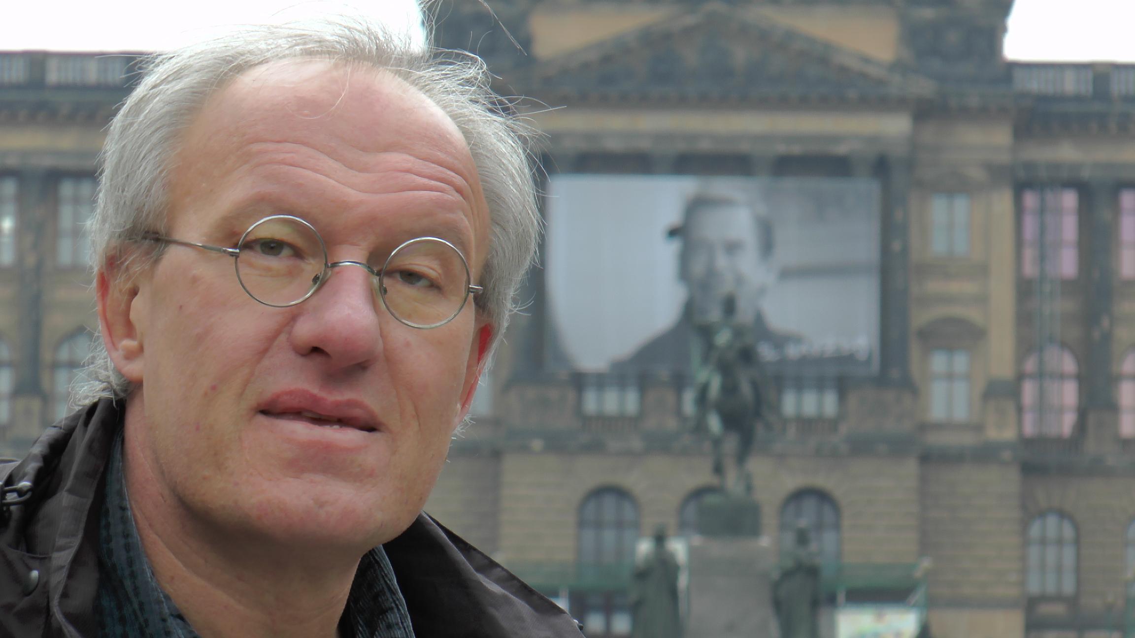 Petr Kotyk