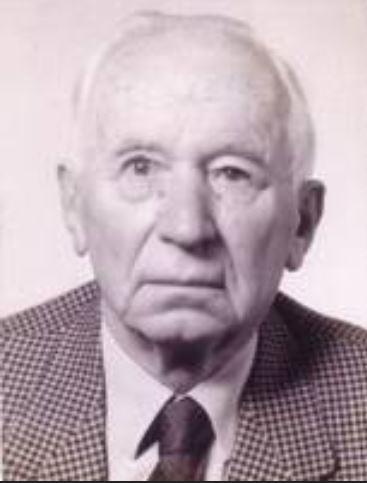 Jure PetričevićSource: http://arhiva.croatia.ch/kako/images/090614/090614_clip_image002.jpg