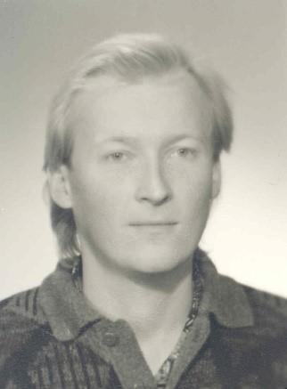 Ivo Durec