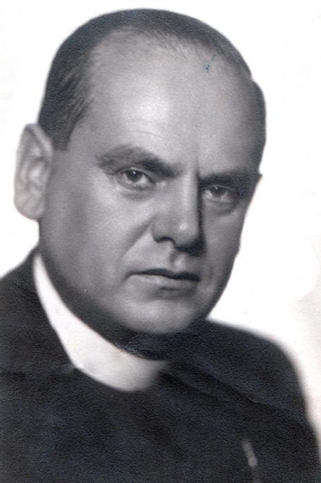 Augustin Juretić