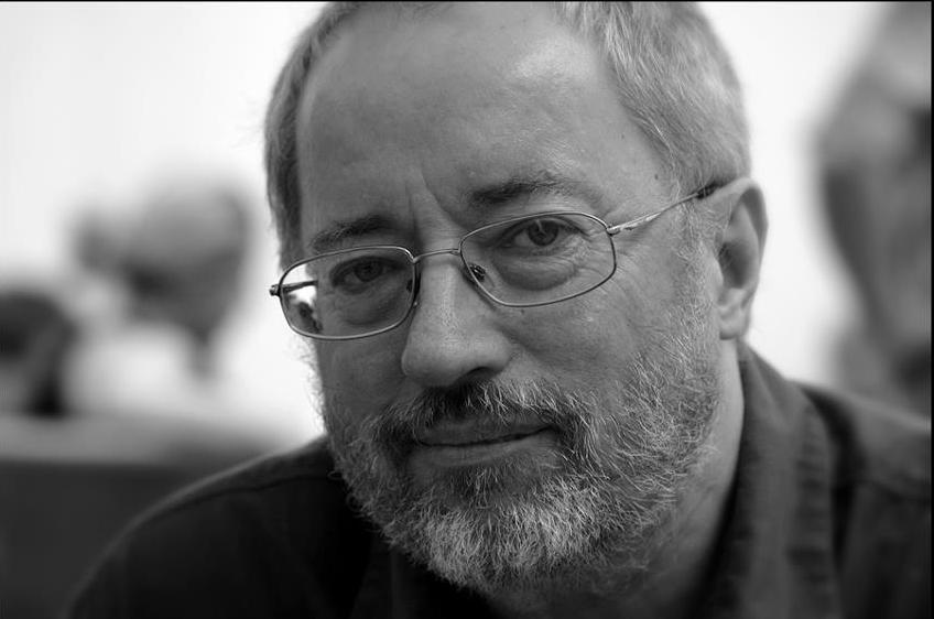 Ferenc Sebő, 2017.