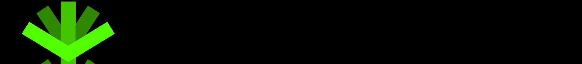 Logo Artyčok.tv
