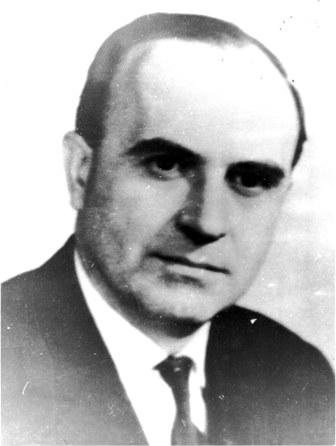Cornel Irimie