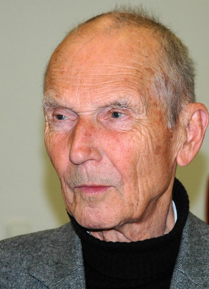 Pavel Brázda