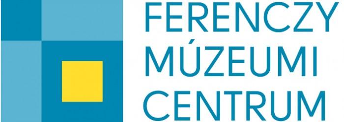 Ferenczy Museum Szentendre