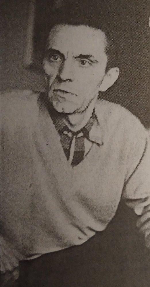 Jan Tesař