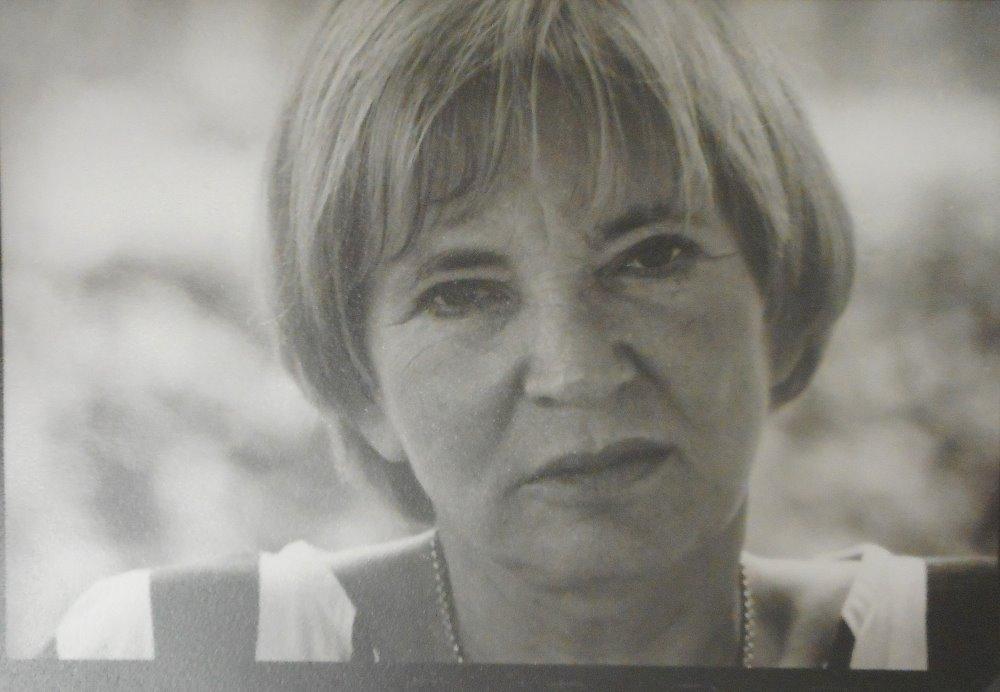 Jelena Kohoutová