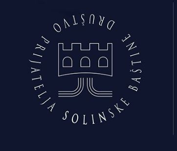 Society of the Friends of Solin's Heritage