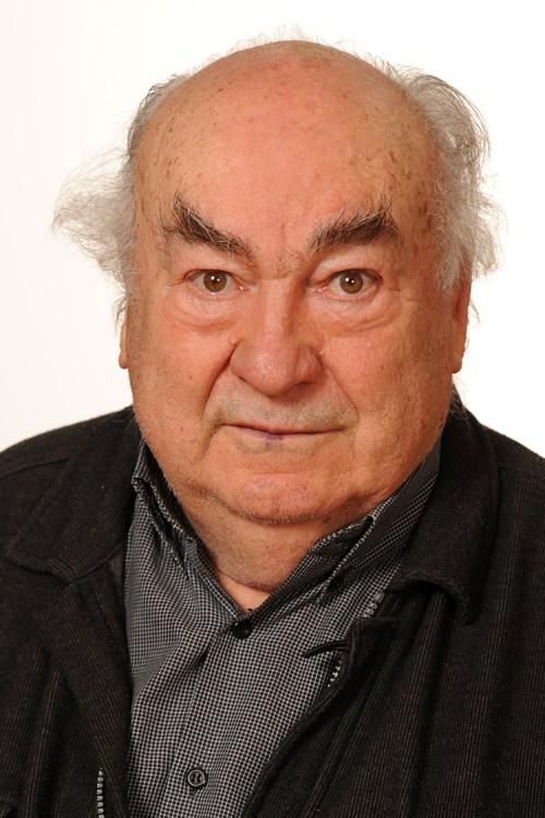 Novák, Ferenc