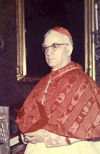 Photo of Lékai, László