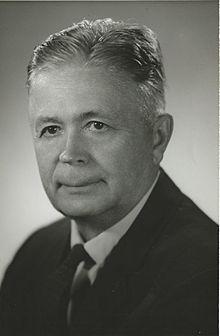 Dinko Tomašić (1902-1975)
