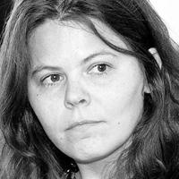 Orysia Kulick