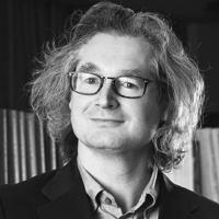 Ulf Brunnbauer